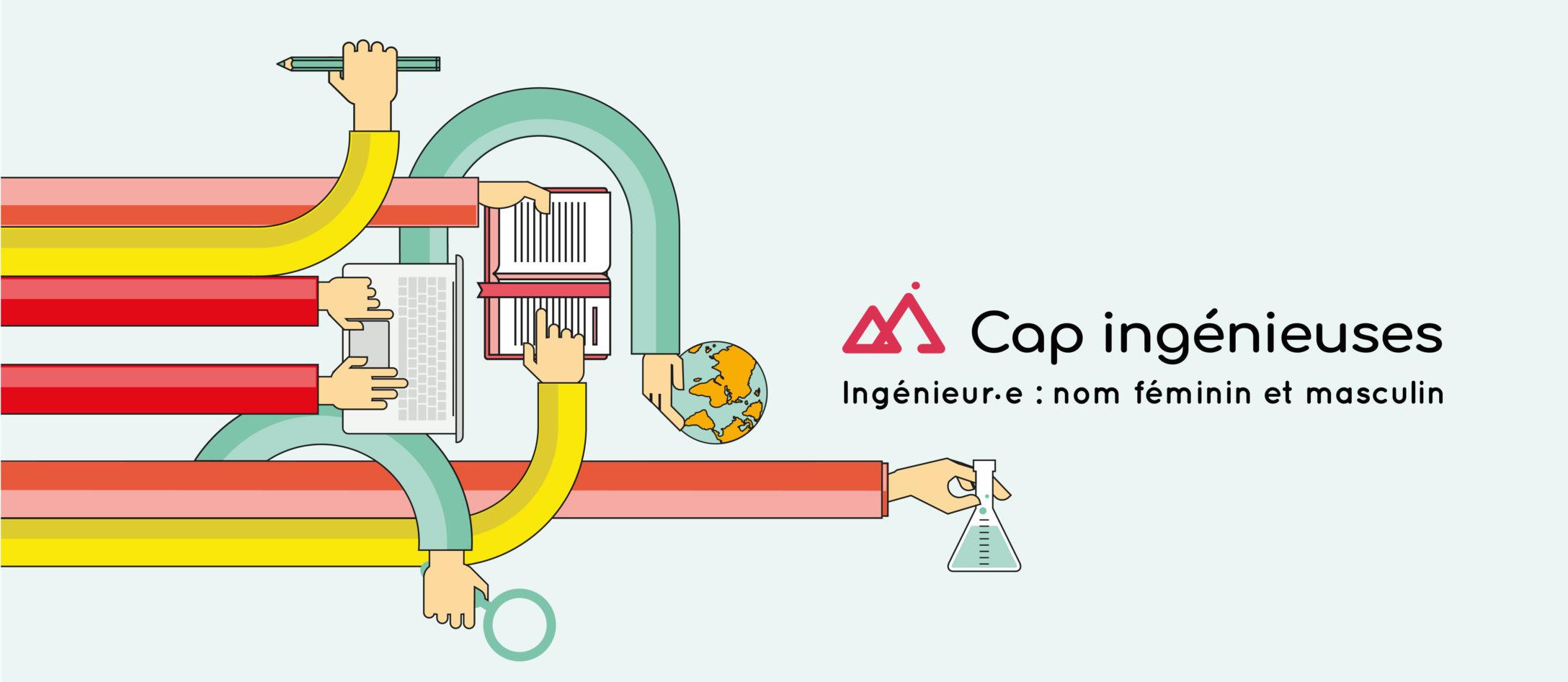 La CDEFI lance le label Cap Ingénieuses