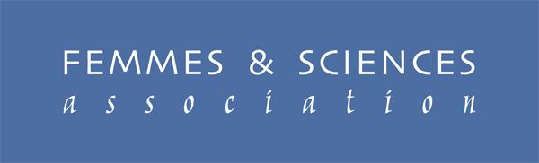 Séminaire : Stage de 3e et vocation scientifique