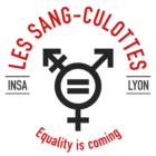 Les Sang-Culottes - Insa Lyon